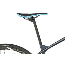 Giant AnyRoad Advanced GE Dark Blue